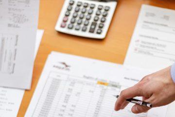 La comptabilité, un volet à ne pas négliger
