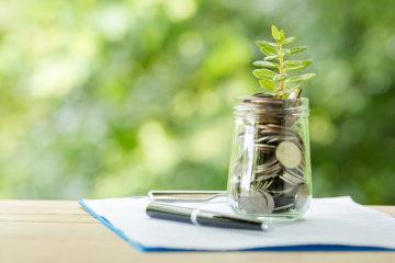 Sûretés hypothèque nantissement gage