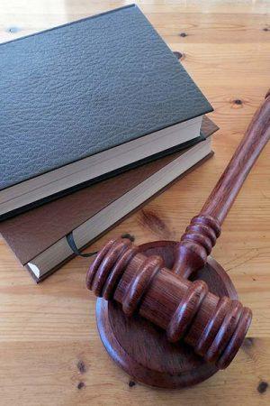Ruranot, la sécurité juridique de votre bien rural